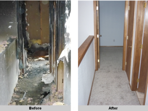 before-and-after-4-fire