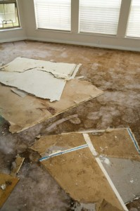 las-vegas-water-damage-repair