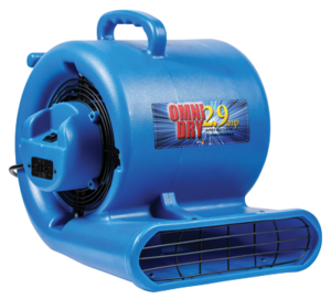 omnidry-29-amp-air-mover